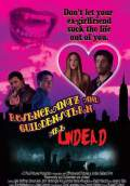 Rosencrantz and Guildenstern Are Undead (2010) Poster #2 Thumbnail