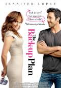 The Back-Up Plan (2010) Poster #1 Thumbnail