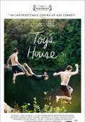 The Kings of Summer (2013) Poster #2 Thumbnail