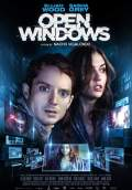 Open Windows (2014) Poster #7 Thumbnail