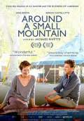 Around a Small Mountain (2010) Poster #1 Thumbnail
