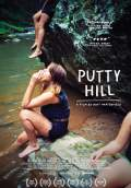 Putty Hill (2010) Poster #1 Thumbnail