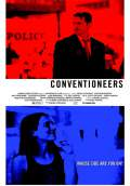Conventioneers (2006) Poster #1 Thumbnail
