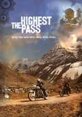 The Highest Pass (2012) Poster #1 Thumbnail