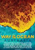 Way of the Ocean: Australia (2011) Poster #1 Thumbnail