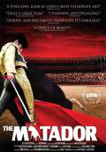 The Matador (2008) Poster #1 Thumbnail