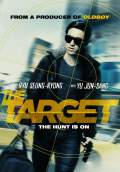 The Target (2015) Poster #1 Thumbnail