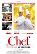 The Chef (2012) Poster #3 Thumbnail