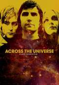 Across the Universe (2007) Poster #7 Thumbnail