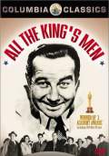 All the King's Men (1949) Poster #2 Thumbnail