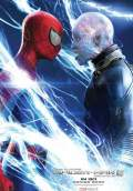 The Amazing Spider-Man 2 (2014) Poster #10 Thumbnail