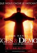 Angels & Demons (2009) Poster #10 Thumbnail