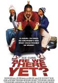 Are We There Yet? (2005) Poster #1 Thumbnail