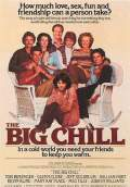 The Big Chill (1983) Poster #1 Thumbnail