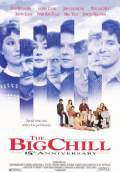 The Big Chill (1983) Poster #2 Thumbnail