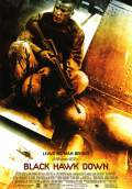 Black Hawk Down (2002) Poster #1 Thumbnail
