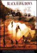 Black Hawk Down (2002) Poster #3 Thumbnail