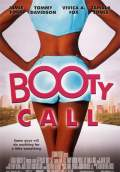 Booty Call (1997) Poster #1 Thumbnail