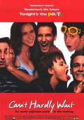 Can't Hardly Wait (1998) Poster #1 Thumbnail