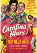 Carolina Blues (1944) Poster #1 Thumbnail