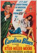 Carolina Blues (1944) Poster #2 Thumbnail