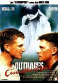 Casualties of War (1989) Poster #1 Thumbnail