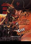 City Slickers (1991) Poster #1 Thumbnail