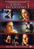 Cruel Intentions 3 (2004) Poster #1 Thumbnail