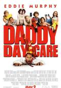 Daddy Day Care (2003) Poster #1 Thumbnail