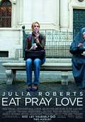 Eat, Pray, Love (2010) Poster #2 Thumbnail