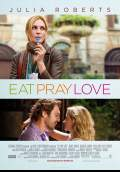 Eat, Pray, Love (2010) Poster #3 Thumbnail