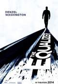 The Equalizer (2014) Poster #1 Thumbnail