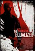 The Equalizer (2014) Poster #3 Thumbnail