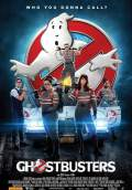 Ghostbusters (2016) Poster #6 Thumbnail
