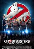 Ghostbusters (2016) Poster #8 Thumbnail