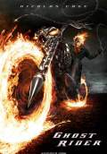 Ghost Rider (2007) Poster #3 Thumbnail