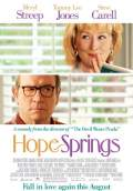 Hope Springs (2012) Poster #1 Thumbnail