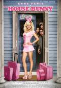 The House Bunny (2008) Poster #1 Thumbnail