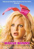 The House Bunny (2008) Poster #2 Thumbnail