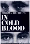 In Cold Blood (2010) Poster #2 Thumbnail