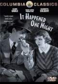 It Happened One Night (1934) Poster #4 Thumbnail
