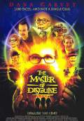 The Master of Disguise (2002) Poster #1 Thumbnail