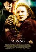 The Missing (2003) Poster #1 Thumbnail