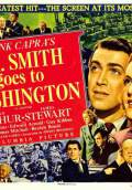 Mr Smith Goes To Washington (1939) Poster #1 Thumbnail