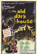 The Old Dark House (1963) Poster #1 Thumbnail