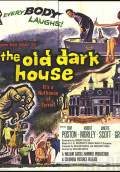 The Old Dark House (1963) Poster #2 Thumbnail