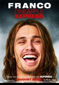 Pineapple Express (2008) Poster #2 Thumbnail