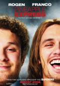 Pineapple Express (2008) Poster #4 Thumbnail
