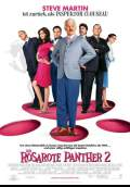 The Pink Panther 2 (2009) Poster #3 Thumbnail