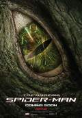 The Amazing Spider-Man (2012) Poster #14 Thumbnail
